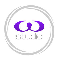 Waff Studio Bologna